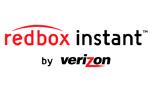 Meilleurs SmartDNS pour débloquer Redbox Instant sur Channels