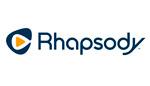 Meilleurs SmartDNS pour débloquer Rhapsody sur Channels