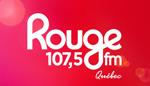 Meilleurs SmartDNS pour débloquer RougeFM sur Channels