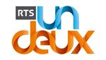 Meilleurs SmartDNS pour débloquer RTS un deux sur Ubuntu