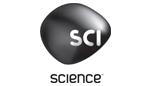 Meilleurs SmartDNS pour débloquer Science Channel sur Ubuntu