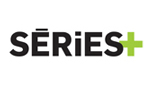 Meilleurs SmartDNS pour débloquer SeriesPlus sur Channels