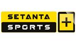 Meilleurs SmartDNS pour débloquer Setanta Sports Plus Asia sur Ubuntu