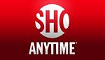 Meilleurs SmartDNS pour débloquer SHO Anytime sur Channels