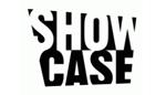 Meilleurs SmartDNS pour débloquer ShowCase sur Channels