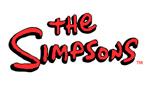 Meilleurs SmartDNS pour débloquer Simpsons World sur Channels