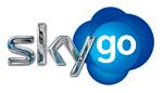Meilleurs SmartDNS pour débloquer Sky Go sur Philips Smart TV