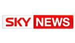 Meilleurs SmartDNS pour débloquer Sky News sur Channels