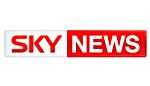 Débloquer sky-news avec un SmartDNS