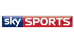 Meilleurs SmartDNS pour débloquer Sky Sports sur Ubuntu