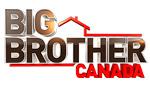 Meilleurs SmartDNS pour débloquer Slice-Big Brother Canada sur Ubuntu