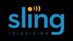 Meilleurs SmartDNS pour débloquer Sling sur Channels