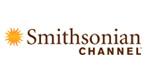 Meilleurs SmartDNS pour débloquer Smithsonian Channel sur Samsung Smart TV