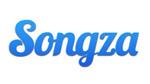 Meilleurs SmartDNS pour débloquer Songza sur Windows Phone