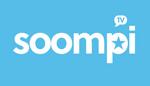 Meilleurs SmartDNS pour débloquer SoompiTV sur Channels
