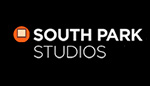 Meilleurs SmartDNS pour débloquer South Park Studios sur PS Vita