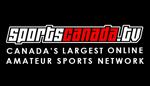 Meilleurs SmartDNS pour débloquer Sports Canada sur Samsung Smart TV