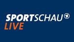 Meilleurs SmartDNS pour débloquer Sportschau sur Ubuntu