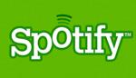 Meilleurs SmartDNS pour débloquer Spotify sur Samsung Smart TV