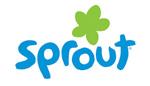 Meilleurs SmartDNS pour débloquer Sprout sur Samsung Smart TV