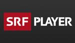 Meilleurs SmartDNS pour débloquer SRF Player sur Channels