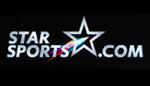 Meilleurs SmartDNS pour débloquer Star Sports sur Channels
