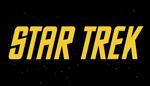 Meilleurs SmartDNS pour débloquer Star Trek sur Ubuntu