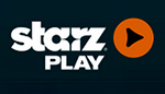 Meilleurs SmartDNS pour débloquer Starz Play sur Channels