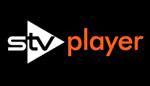 Meilleurs SmartDNS pour débloquer STV Player sur Channels