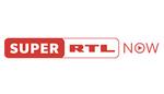 Meilleurs SmartDNS pour débloquer Super RTL Now sur Ubuntu