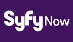 Meilleurs SmartDNS pour débloquer Syfy Now sur XBox One