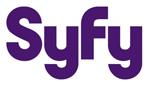 Meilleurs SmartDNS pour débloquer Syfy sur XBox One