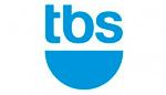 Meilleurs SmartDNS pour débloquer TBS sur Channels