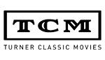 Meilleurs SmartDNS pour débloquer TCM sur Channels