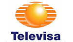 Meilleurs SmartDNS pour débloquer Televisa sur Channels