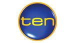 Meilleurs SmartDNS pour débloquer Ten sur Channels