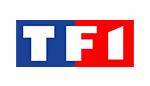 Meilleurs SmartDNS pour débloquer TF1 sur Samsung Smart TV