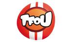 Meilleurs SmartDNS pour débloquer TFOU sur Ubuntu