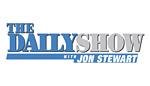 Meilleurs SmartDNS pour débloquer The Daily Show sur Samsung Smart TV