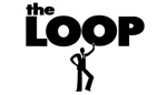 Meilleurs SmartDNS pour débloquer The Loop sur Philips Smart TV