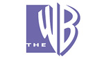 Meilleurs SmartDNS pour débloquer The WB sur Philips Smart TV
