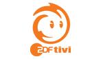 Meilleurs SmartDNS pour débloquer tivi.de sur Ubuntu