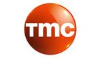 Meilleurs SmartDNS pour débloquer TMC sur Channels