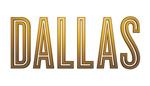 Meilleurs SmartDNS pour débloquer TNT Dallas sur PS Vita