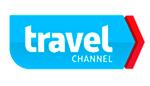Meilleurs SmartDNS pour débloquer Travel Channel sur Channels