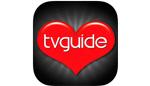 Débloquer tv-guide-app avec un SmartDNS