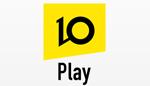 Meilleurs SmartDNS pour débloquer TV10 Play sur Samsung Smart TV