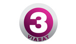Meilleurs SmartDNS pour débloquer TV3 Danmark sur Ubuntu
