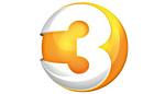 Meilleurs SmartDNS pour débloquer TV3 Norge sur Ubuntu