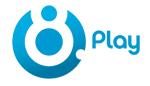 Meilleurs SmartDNS pour débloquer TV8 Play sur Philips Smart TV